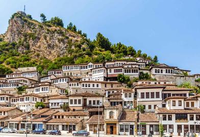 Visit Albania (Europe)!
