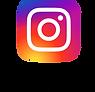 Instagram_logo_PNG10.png