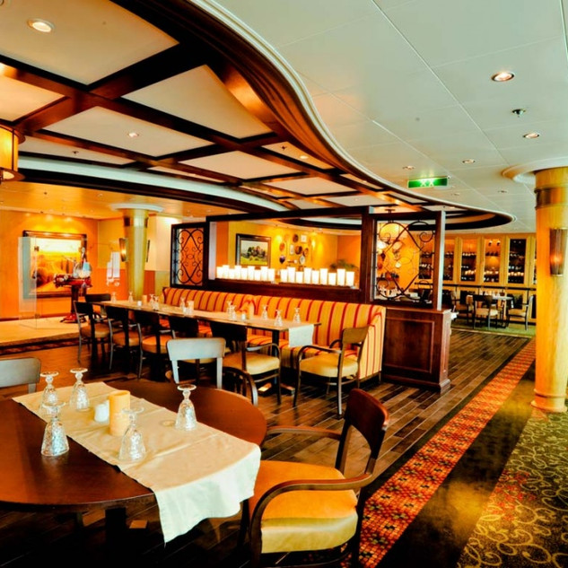 Radiance-of-the-Seas-Italian-restaurant-