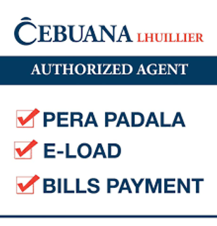 Cebuana.png