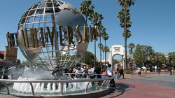 universal-studios-hollywood-f