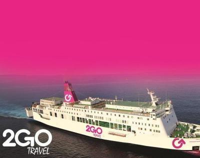 2Go Travel 2.jpg