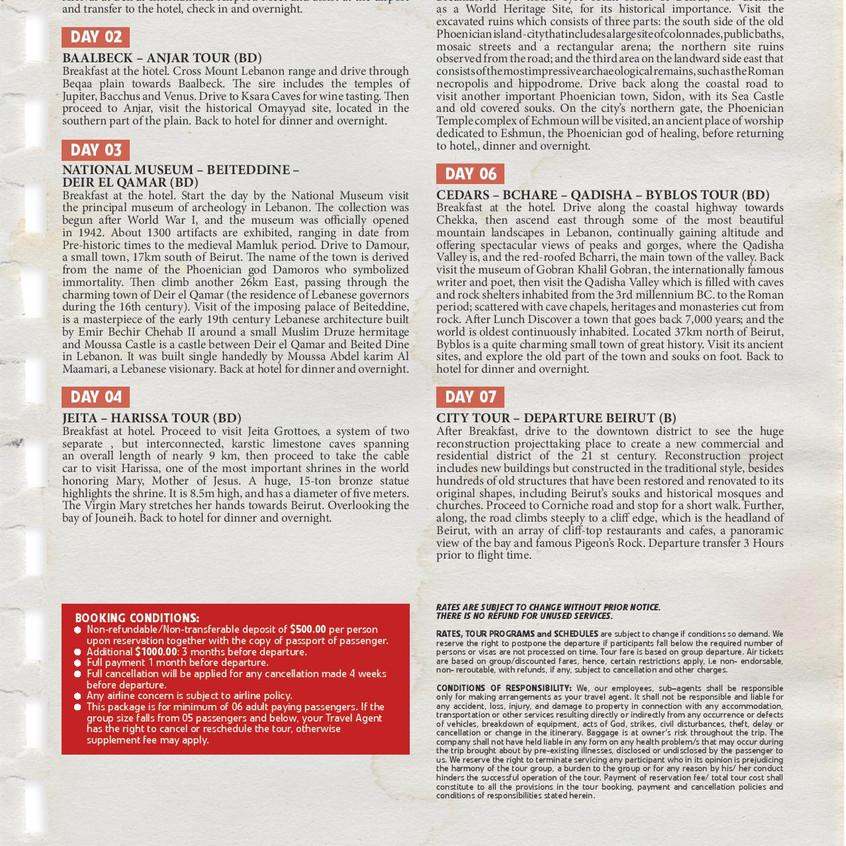 LEB - Lebanon FIT 6+1-page-002