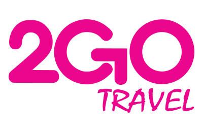 htoper-togo-logo.jpg