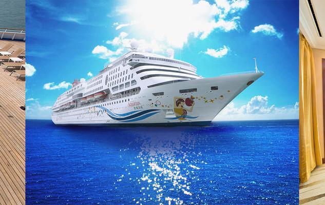 star-cruises_x400_41.jpg