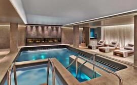viking-sea-spa-pool-VIKING0516.jpg