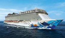 norwegian-cruise-line-626847.jpg