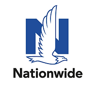 Nationwide_Mutual_Insurance_Company_logo