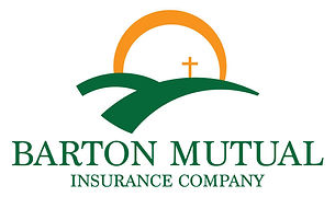 Barton Mutual Logo Official.jpg
