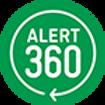 Alert 360.PNG
