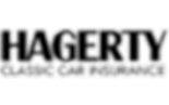 hagerty-logo-t.png