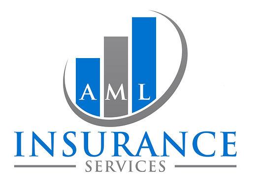 AML Insurance Services.jpg