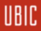 UBIC.png