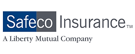 Safeco Insurance Logo.png