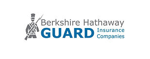 Bershire-Hathaway-Guard-Insurance.jpg