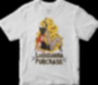 t-shirtMockUp.png