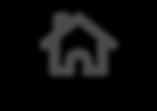 noun_House_1711906.png