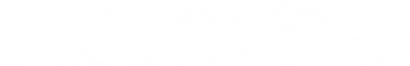 AM_logo_master_horizontal_rv.png