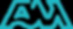 AM_logo_master_logomark.png