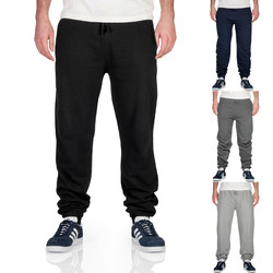 Urban Heritage® Tracksuit Bottoms