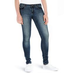 Urban Heritage® Ladies Low Rise Jean