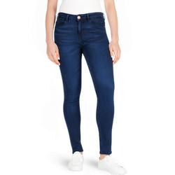 Urban Heritage® Overdye Jeans