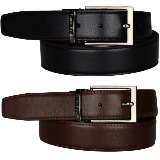 Urban Heritage® Reversible Belt