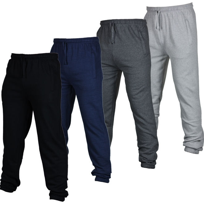 Urban Heritage® Classic Bottoms