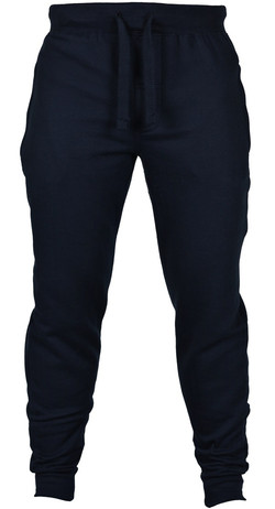 Urban Heritage® Slim Fit Bottoms
