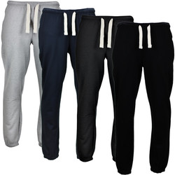 Urban Heritage® Contrast Bottoms