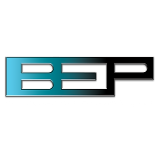 Blue Element Productions