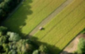 空撮の有限会社ウイングトップ画像