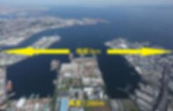横浜港01.jpg