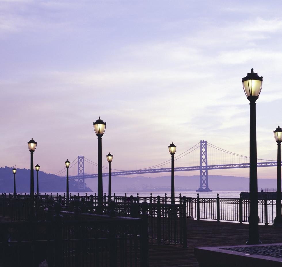 architecture-bay-bridge-164241.jpg