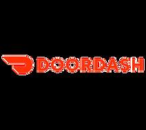 DoorDash_edited.png