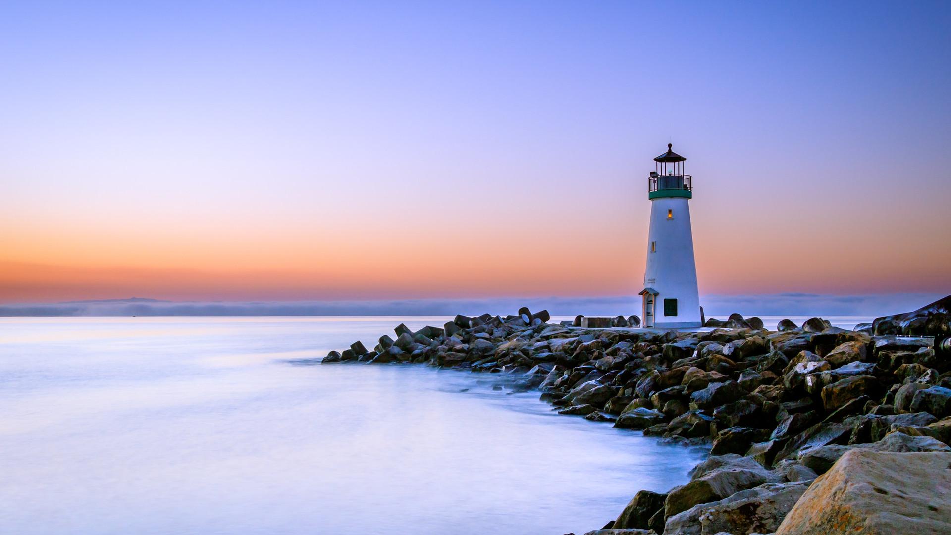 beach-california-dawn-1532771.jpg