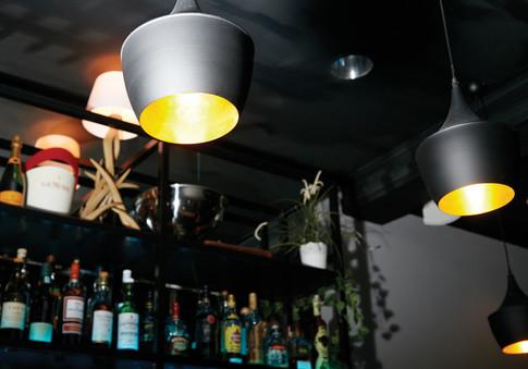 Bar Lights