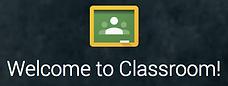 Google classroom logo.png
