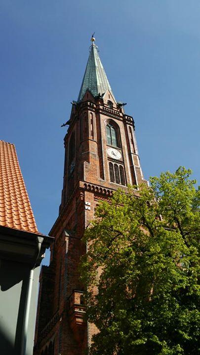 リューネブルク_ニコライ教会