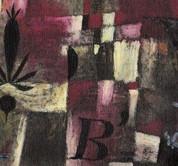 《250年目のtell me…「B」通信★その1》Boulez: 12ノタシオン , Sonate no.1 📝