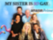 my sister is so gay s 2 cast with prime