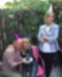 msisg loni wendy terry cupcake.jpg