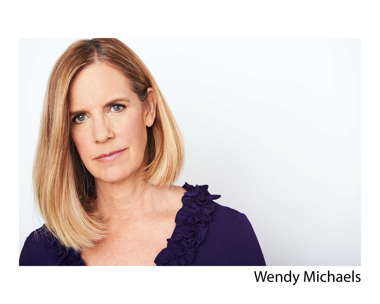 WendyMichaels1-1Print