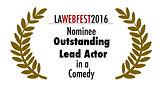 Lead Actor.PNG.COMEDY.jpg