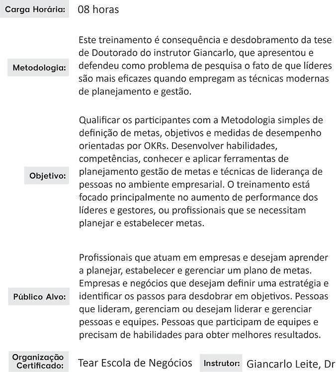 Desc._Gestão_OKR_site.png