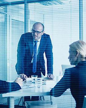 corporate-governance-in-2020-global-tren