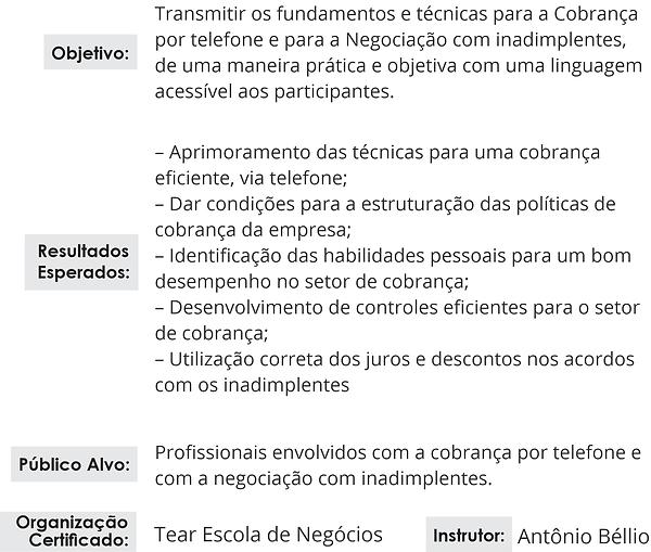 negociação_inadinplentes_site.png