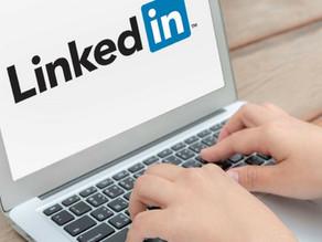 A importância do seu perfil no LinkedIn