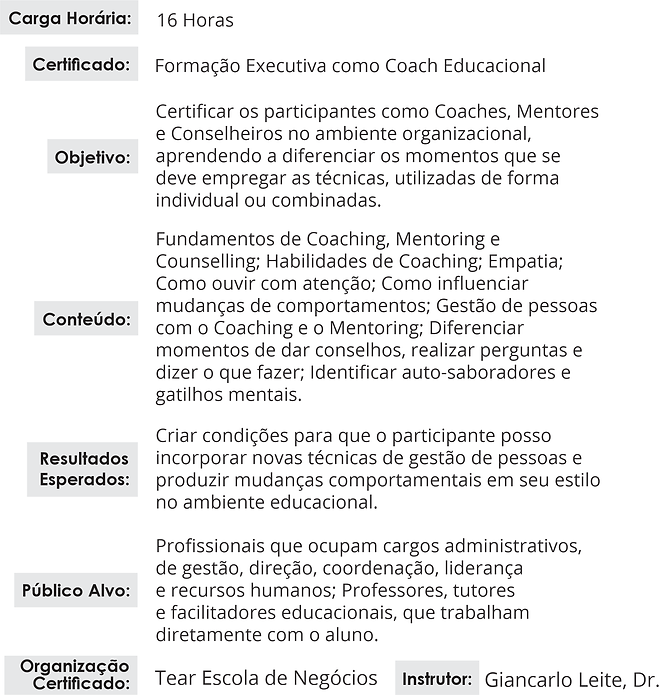 Coach educacional site.png