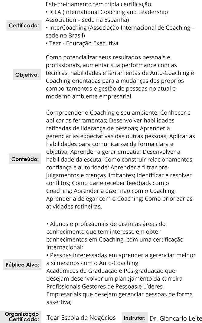 formação_inter_site.png